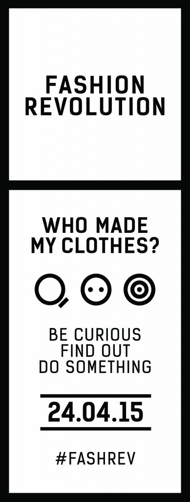 FashionrevolutionWhomademyclothes